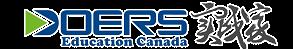 Doers Education Canada